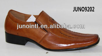 Lico Style Shoes Price