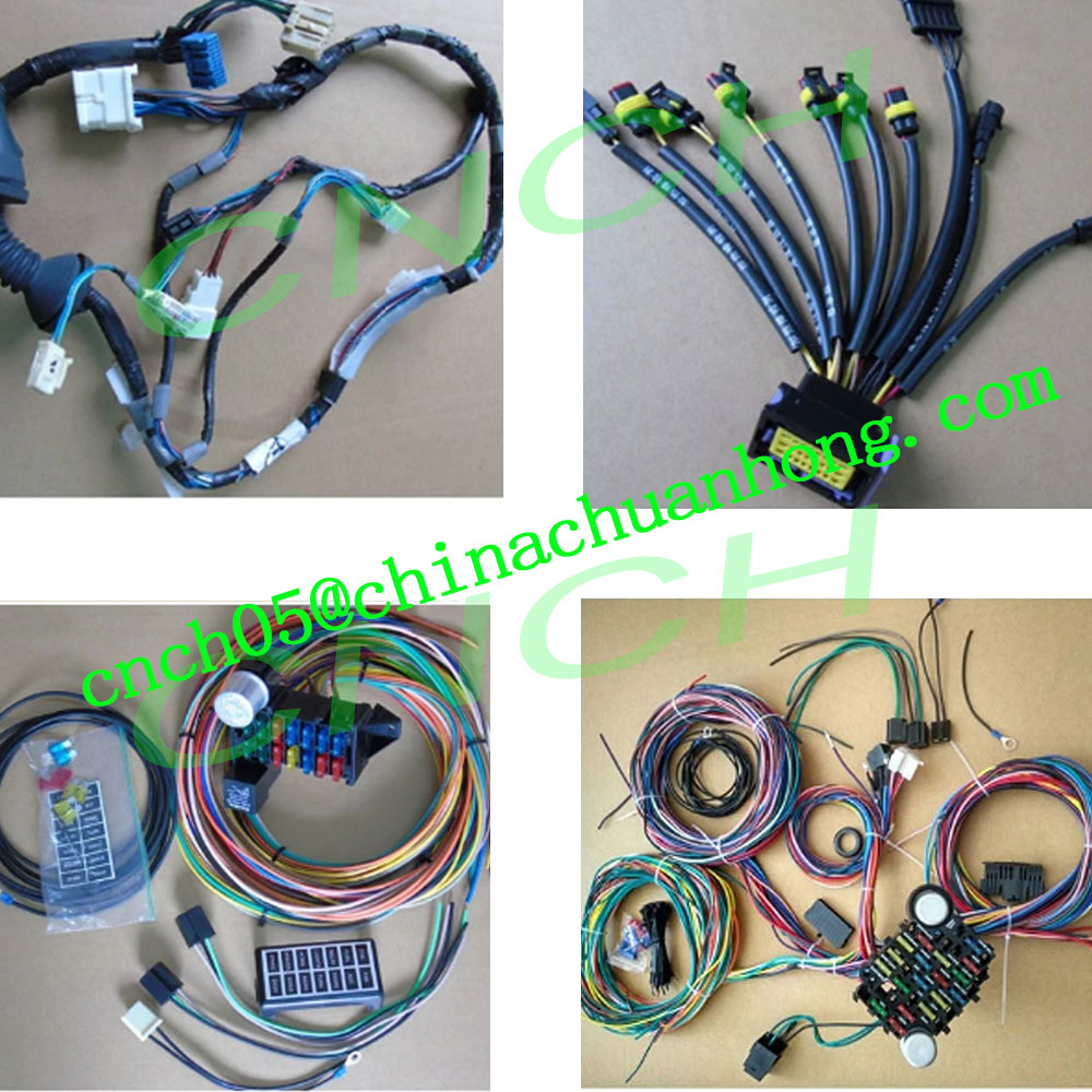 1997-2002 Ls1/lsx Is Standalone Wiring Harness W/t56 Or Non-elec (dbc) on alpine stereo harness, safety harness, fall protection harness, oxygen sensor extension harness, cable harness, dog harness, obd0 to obd1 conversion harness, pony harness, amp bypass harness, pet harness, radio harness, engine harness, maxi-seal harness, suspension harness, electrical harness, battery harness, nakamichi harness,