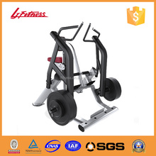 Alibaba new products brand name gym equipment ljfitness LJ-5708