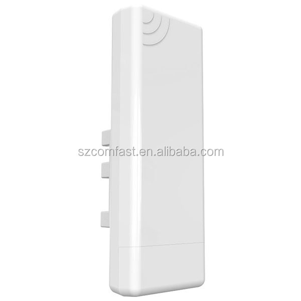 Best Buy COMFAST CF-E214N 150Mbps Atheros Chipset 2.4GHz New High Power Outdoor Wireless Access Point/ WiFi CPE