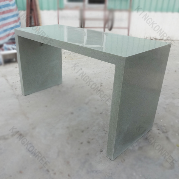 Amazing Marble Bar Table / Tall Bar Table And Chairs / Kitchen Bar Table
