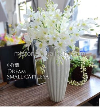 2017 new design artificial peacock shape wedding occasion and 2017 new design artificial peacock shape wedding occasion and decorative flowers junglespirit Gallery