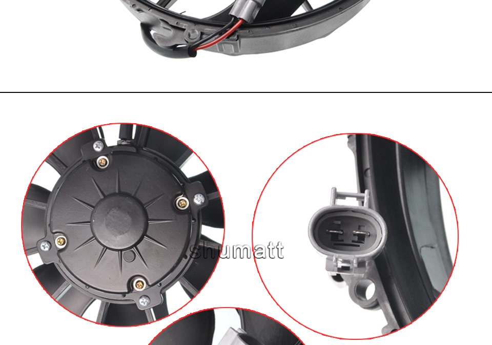 ac condenser fan (4).jpg