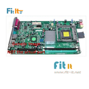 X58 motherboard Part Number: 461439-001 460840-002 for HP Z600
