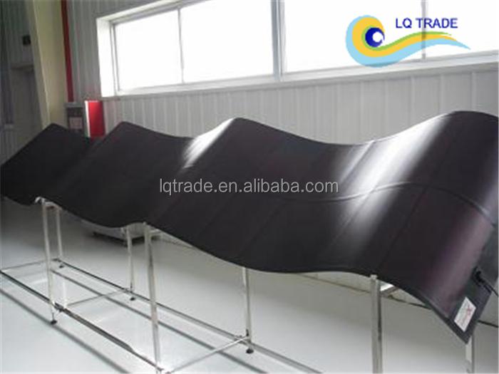 100w Thin Film Membrane Pv Solar Panel Flexible Buy Pv