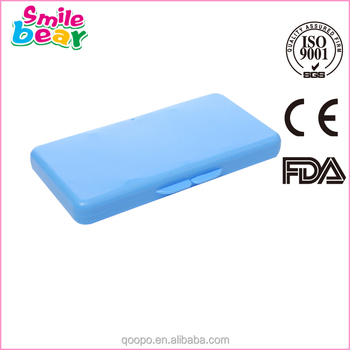 Mother Care For Short-time Travel Easy Packing Wet Wipes Baby ...