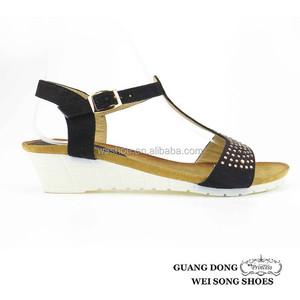 25cd5dfdd35d Hot Sell Barefoot Sandals