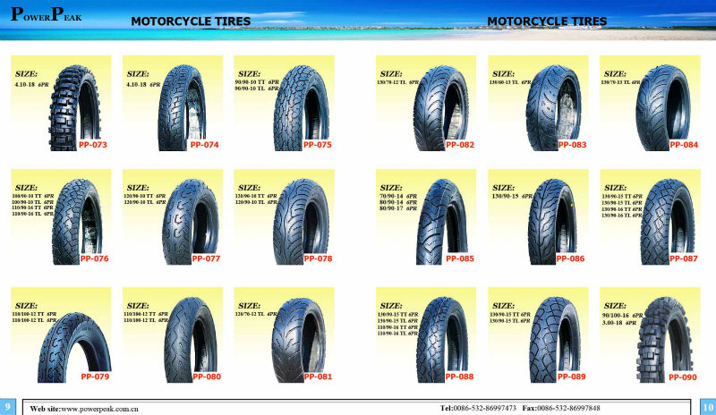 Tyre Motorcycle 300 10 - Buy 300 10,Dunlop Motorcycle Tyres 300-10,300x10  Motorcycle Rear Tyre Product on Alibaba com