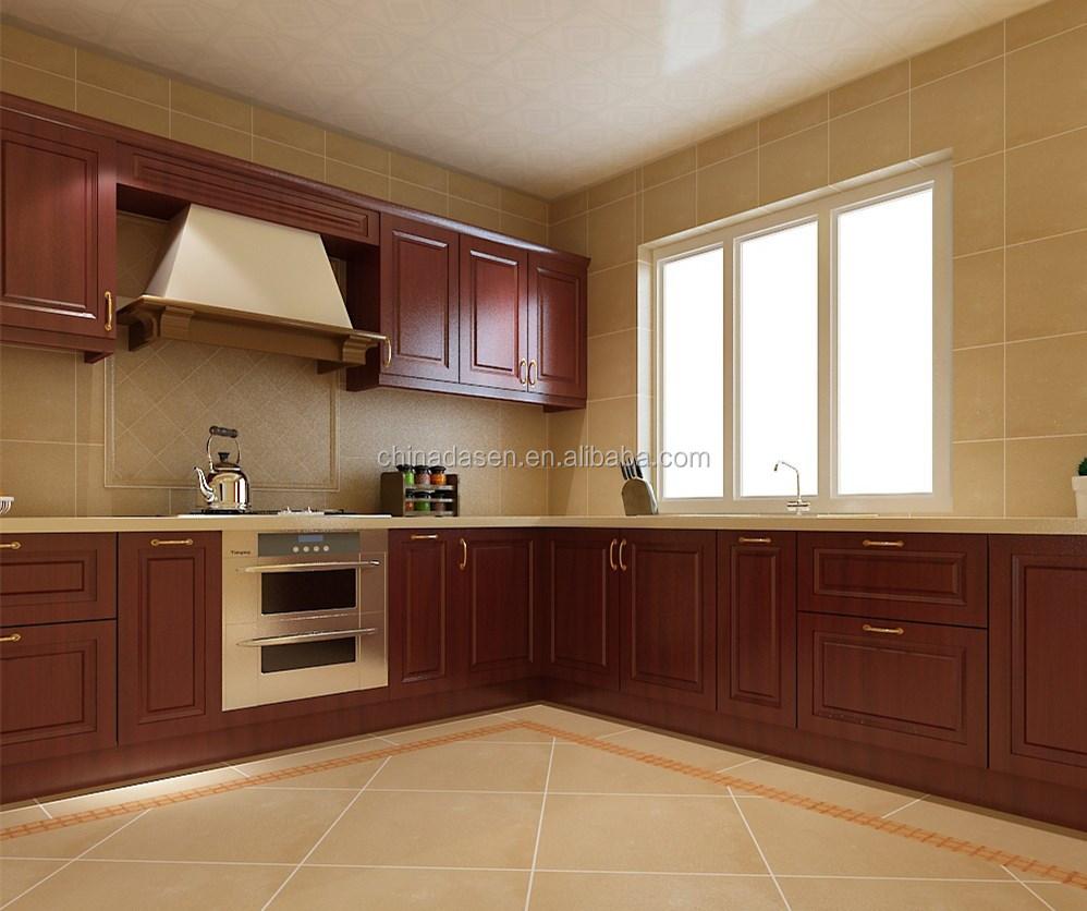 Chipboard Kitchen Cabinets Grey Melamine Kitchen Cabinet Grey Melamine Kitchen Cabinet