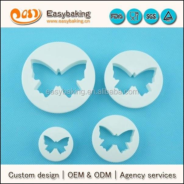 FP-103 Butterfly Cutter.jpg