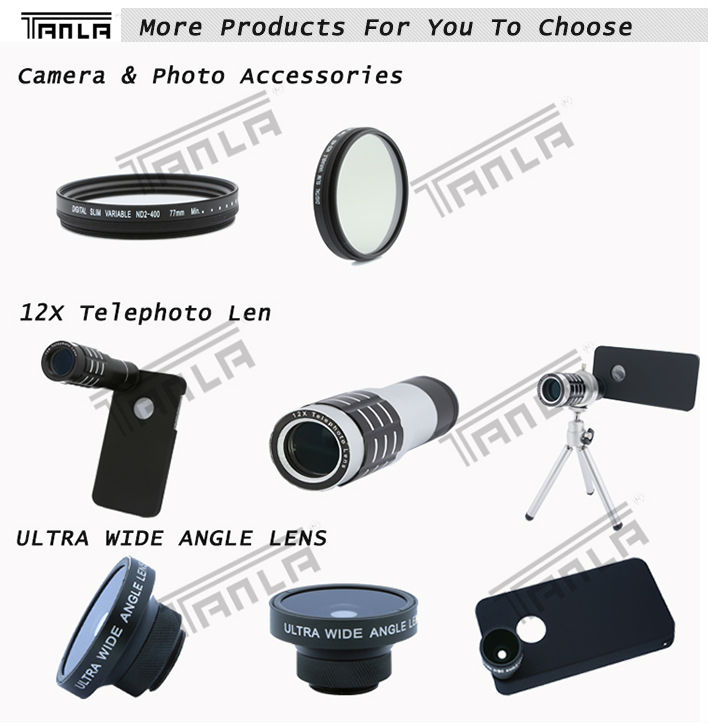 China Wholesale Custom Wide Angle Lens For Mobile Phone Camera ...