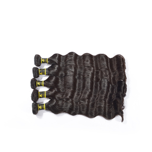 loose wave virgin cambodian hair for sale, i tip brazilian import hair extension, latest hair style afro kinky human hair weave