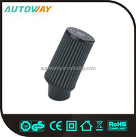 Best Quality Car Air Filter Cover