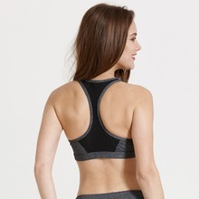 Active clothing for girls sports bra and bra ladies sports