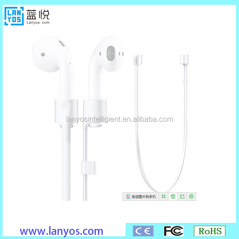 Phone accessories mobile earphones headphones high quality headphones strap for airpods