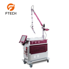 Multifunctional beauty machine tattoo removal professional beauty salon equipment laser tatoo removal handheld