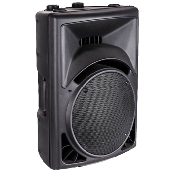 240v Hot Usb Trolley Speaker Wtih Free Downloads Indian Mp3 Song ...
