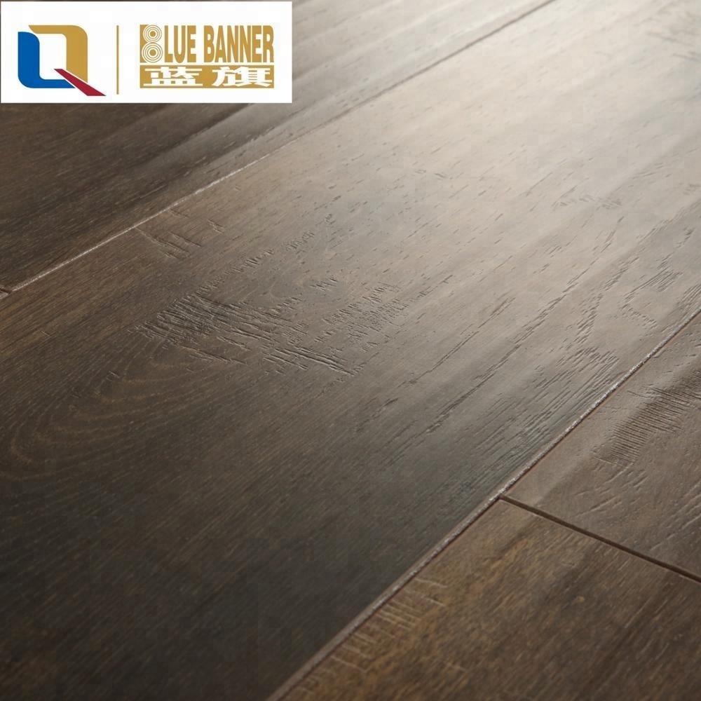 Lowes Flooring Waterproof Walesfootprint Org