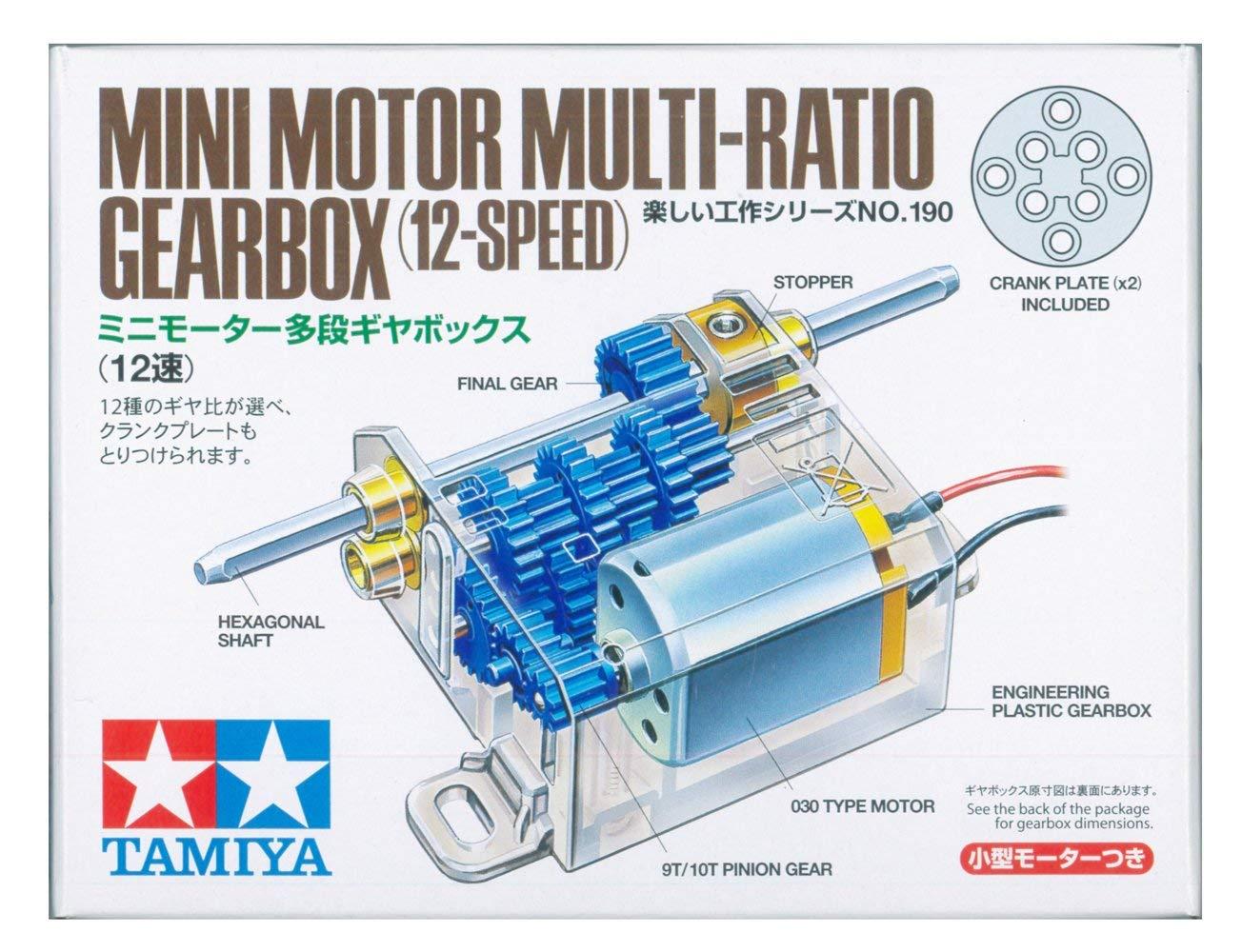 Cheap High Speed Gearbox Design, find High Speed Gearbox