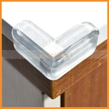 Desk Edge Guard Desk Edge Guard Suppliers and Manufacturers at