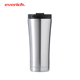 Free Samples Wholesale Outdoor Sports Leak Proof Recycled Travel Coffee Mug