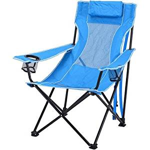 Cheap Oversized Chair Find Oversized Chair Deals On Line At Alibaba Com