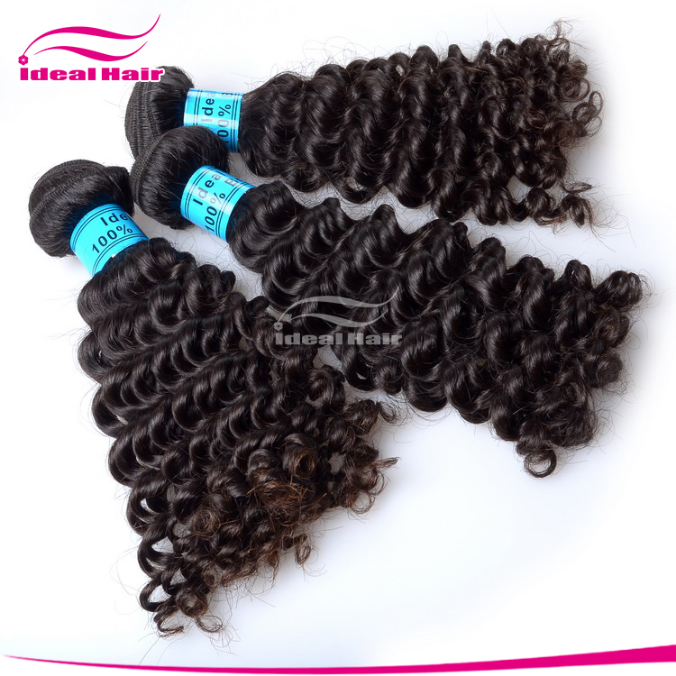Alibaba china manufacturer for black women fabeisheng hair for wig making,100% unprocessed hair extensions france