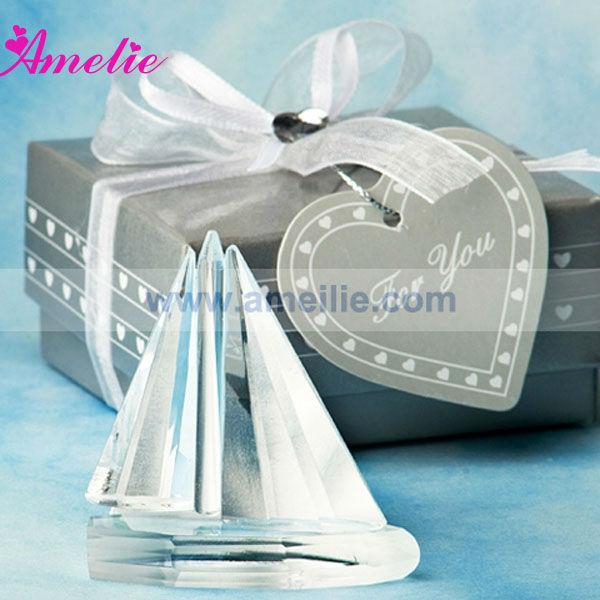 wholesale wedding door gift wholesale wedding door gift suppliers and manufacturers at alibabacom
