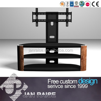 House Plans Samsung LCD TV Stand ok 4250. House Plans Samsung Lcd Tv Stand Ok 4250   Buy Lcd Tv Stand Tv