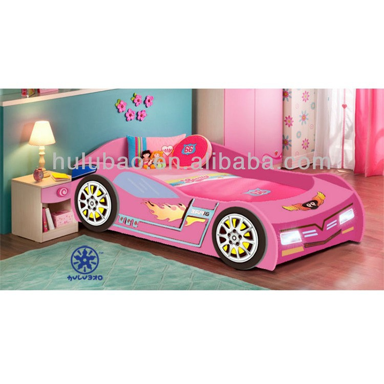 racing car bed e1 mdf kids hot sale car bed buy car bedracing car bedkids bed product on alibabacom