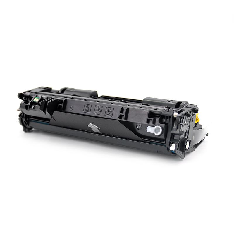 C New Genuine CLT-M808S//XAA OEM Samsung Magenta Toner