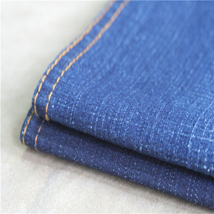 commission agents of fabric jeans roll made in China cloth fabric Egypt market