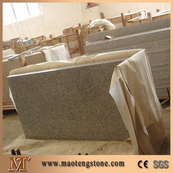 Stone Shower Wall Panels Granite Tub Surrounds Hotel Tub Surrounds ...