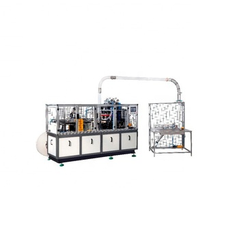 Hot Selling Paper Cup Machine With Open Cam System Coffee Cup Making  Machine - Buy Paper Cup Machine,Coffee Cup Making Machine,Hot Selling Paper  Cup