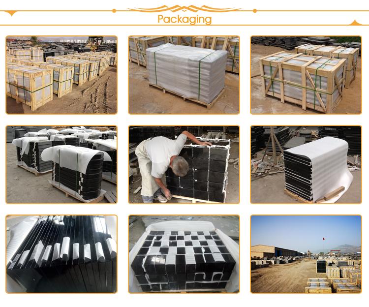 Package-08.jpg