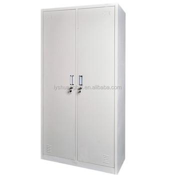 Ikea büroschrank zahlenschloss  Allzweck Schrank/grau Stahl Büroschrank Stahl Aktenschrank Produzent ...
