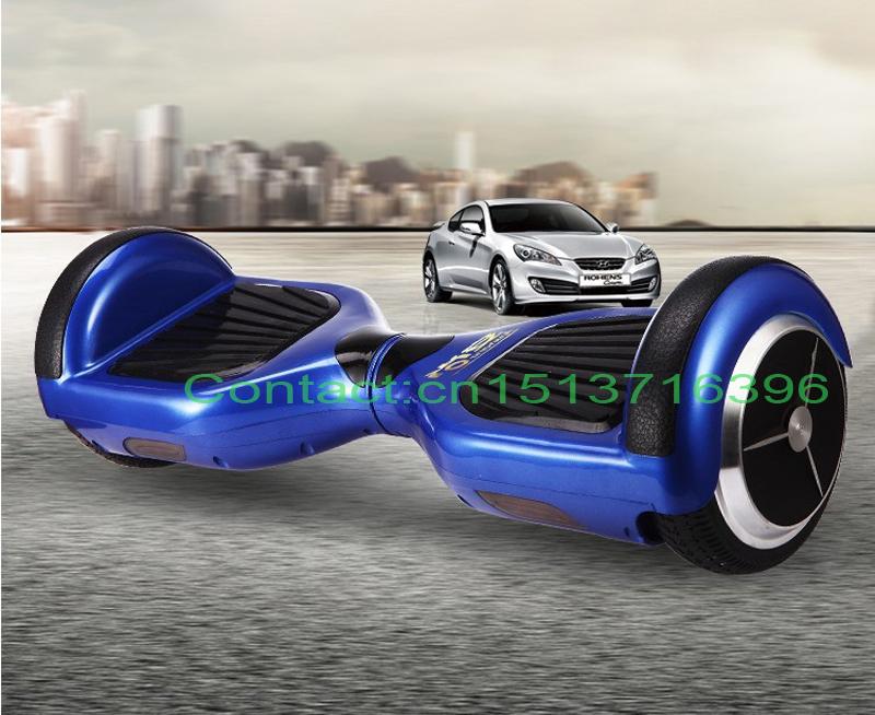dynamique de stabilisation 2 roues lectrique auto. Black Bedroom Furniture Sets. Home Design Ideas