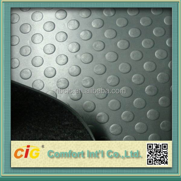 linoleum carpet, linoleum carpet suppliers and manufacturers at
