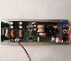 amplifier module for sub woofer with DSP