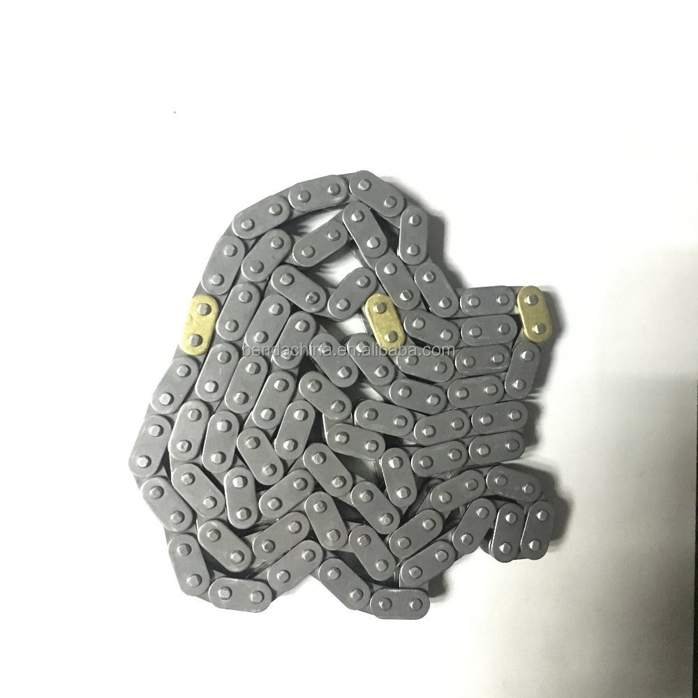 China Timing Chain Manufacturers And Suppliers Suzuki M15a Engine Marks On