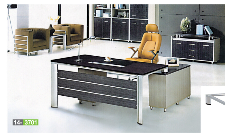 office desk europalets endsdiy. Office Desk Europalets Endsdiy. Dimensions Standard Suppliers And Manufacturers At Alibabacom A Endsdiy