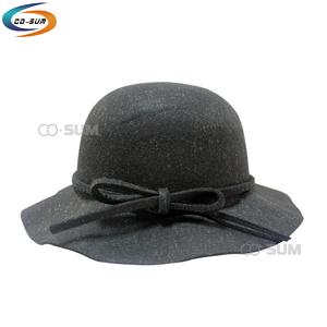 00aaeed8bef8b Cloche Hat