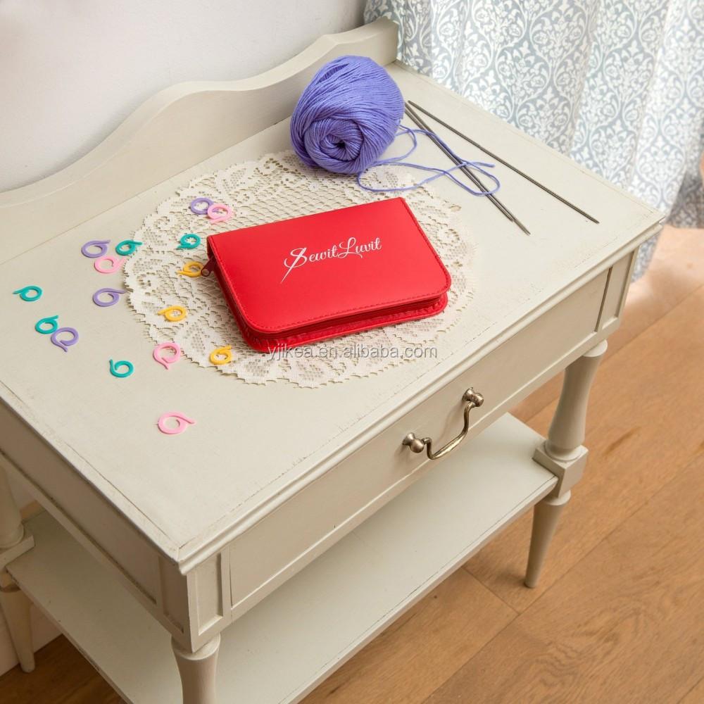 Haute Qualite Pas Cher Voyage Mini Kit De Couture Portable Buy