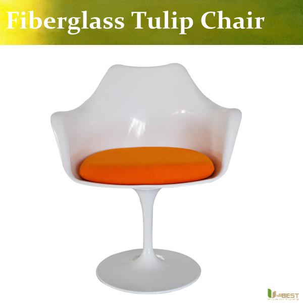 Online Kaufen Großhandel fiberglas stuhl aus China