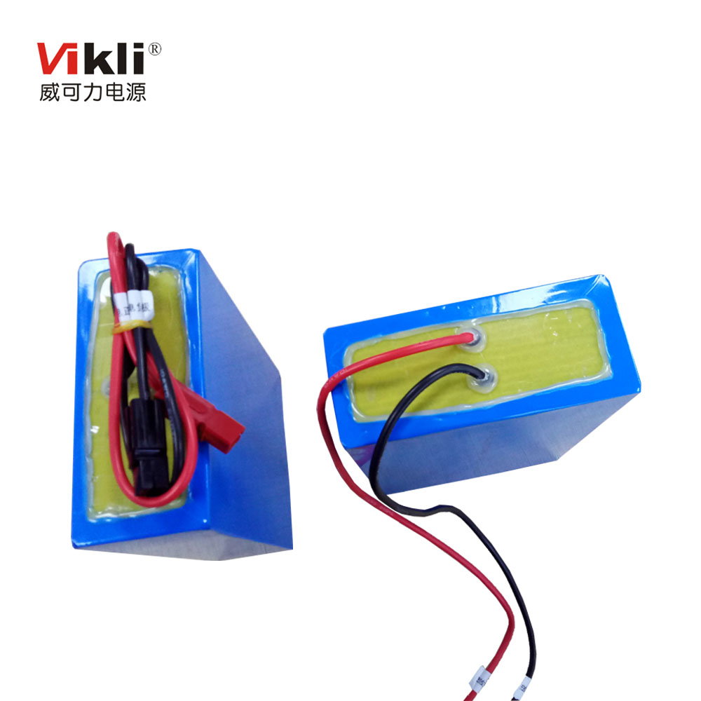 Lithium Battery Pack 12v 24v 10ah 30ah 40ah 50ah 60ah 70ah 100ah Lifepo4 Batteries For Solar System