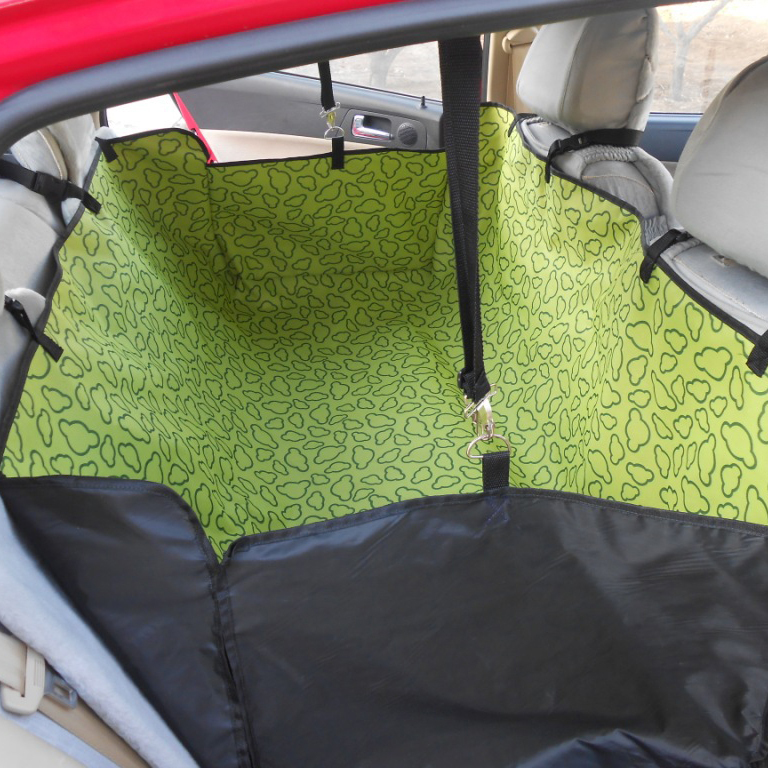 Pet Car Covers For Dog Bag Dog Carriers Bags Cats Mats