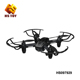 FPV drone transmission wifi drone professional,hovering,side flying,one key flip middle rc drone