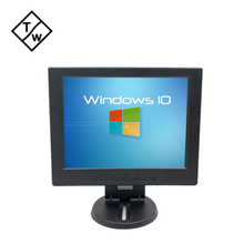 L104 1024x768 RoHs do CE de 10.4 polegadas TFT LCD Monitor para Computador Do Carro