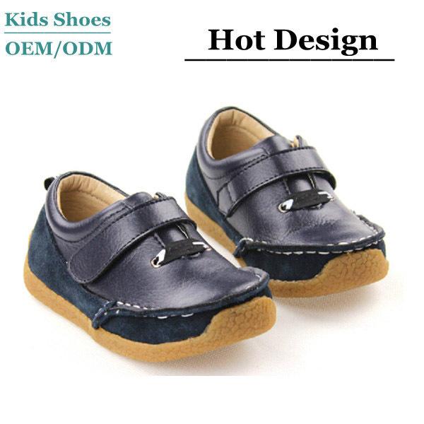 J-P0023 Wholesale Fancy Rubber Casual Shoes for Girls Canvas Shoes Children  Sports Shoes 424b53956c85