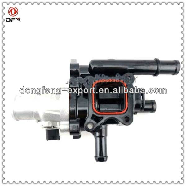 Thermostat for incubator thermostatic kitchen faucet for thermocouple